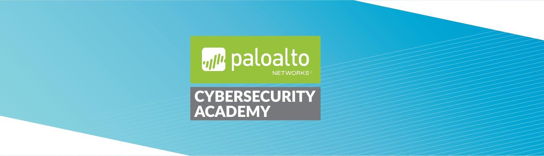 팔로알토 네트워크