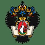 Saint Petersburg State University Logo