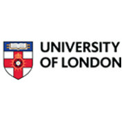 Université de Londres Logo