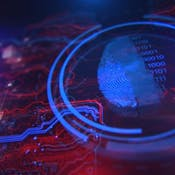 IT Fundamentals for Cybersecurity