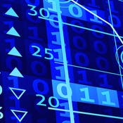 Business and Financial Modeling