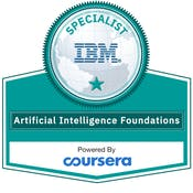 AI Foundations for Everyone