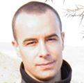 Jacques Du Preez