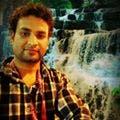 Vikrant Atulkar