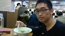 Yen, Yu-Hsien