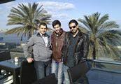 Alaa Alwan