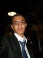 mohamed yahia zakaria mohamed