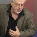 Eugen Matzota