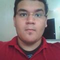 Daniel Jiménez Véliz