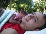 Elvecio Alves Oliveira Junior
