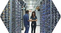 Deploying SAP on Google Cloud