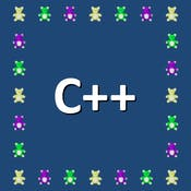 Introduction to C++ Programming and Unreal