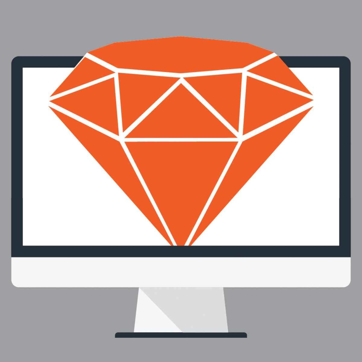 Ruby on Rails: An Introduction