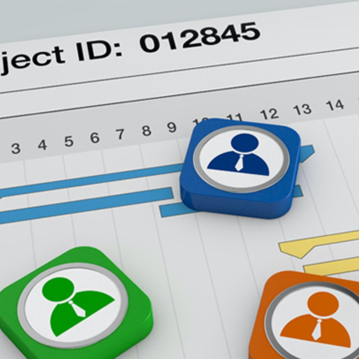 It project management coursera xflitez Choice Image