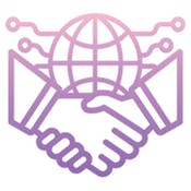 Цифровые аспекты современных международных отношений
