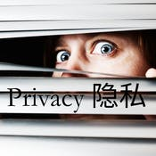 Privacy in the Western World
