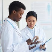 Value-Based Care: Quality Improvement in Organizations