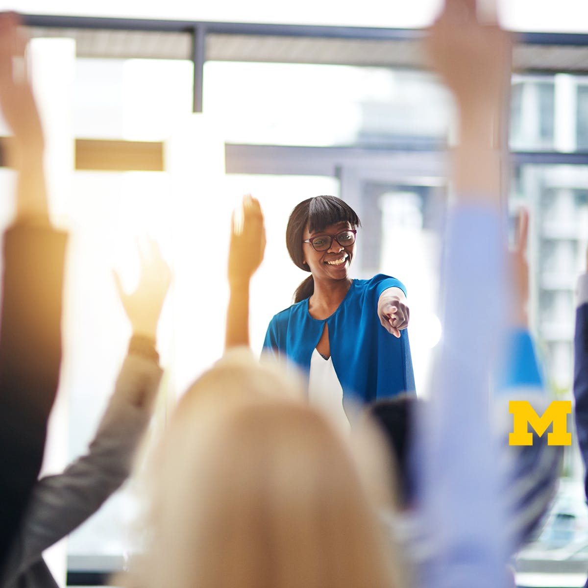 University of Michigan Online Courses | Coursera