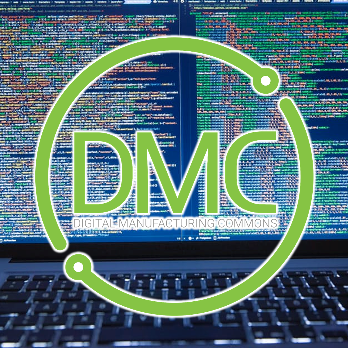 Digital Manufacturing Commons (opendmc.org)