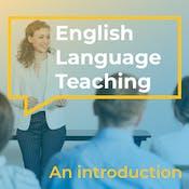 English Language Teaching: An Introduction