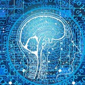 Deep Learning and Reinforcement Learning