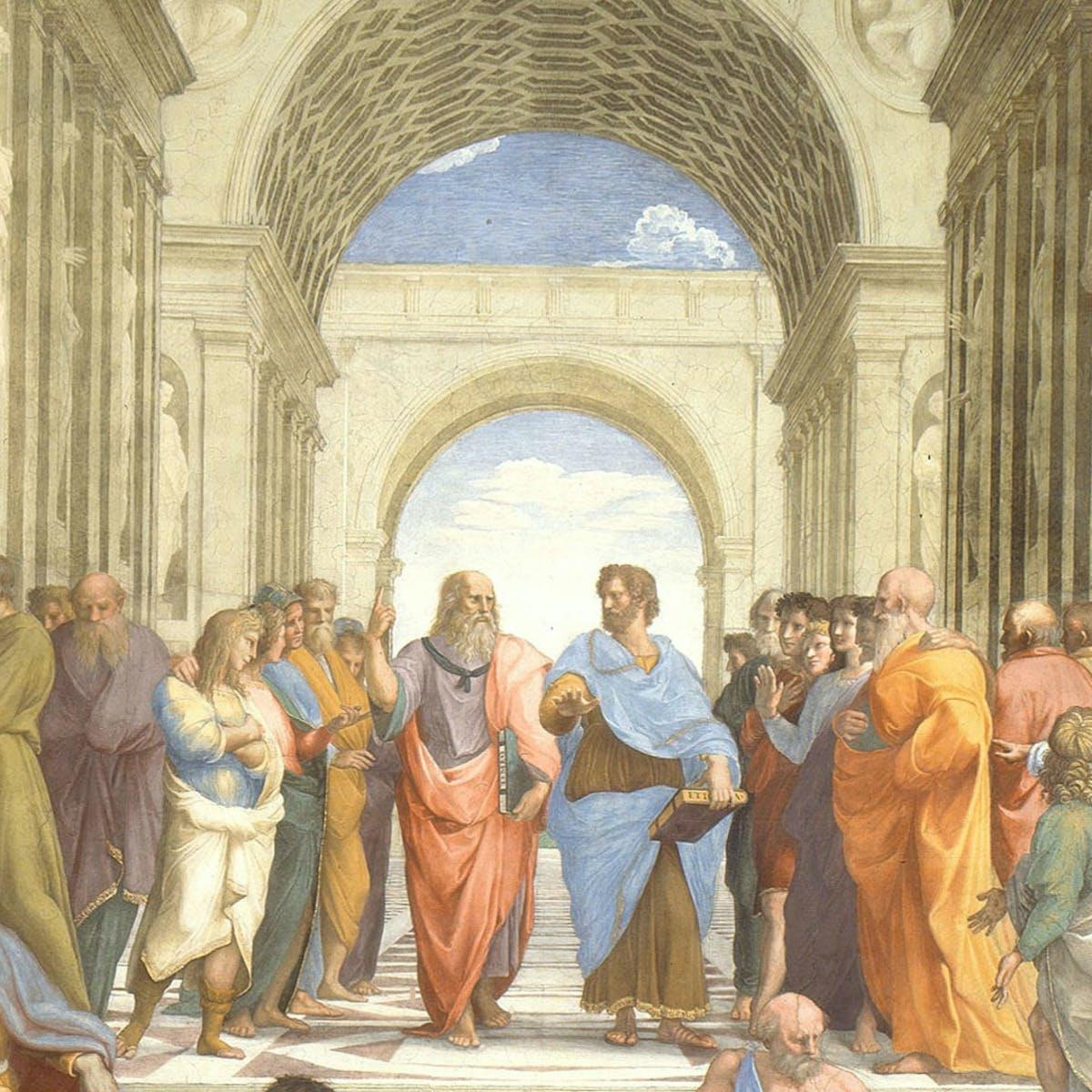 Introdução à Filosofia