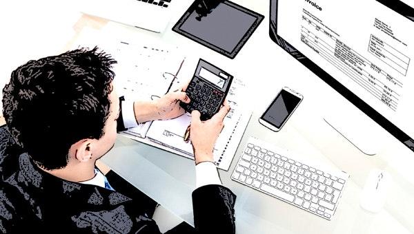Фінанси для нефінансових спеціалістів