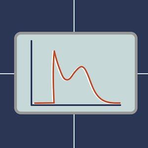 Bayesian Statistics: Mixture Models
