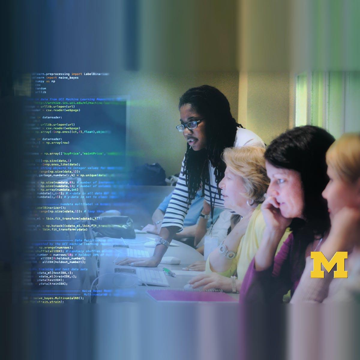 Proyecto: Recuperar, Procesar, y Visualizar Datos con Python