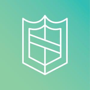 VIU Online Courses AWS Fundamentals: Addressing Security Risk for Virginia International University Students in Fairfax, VA