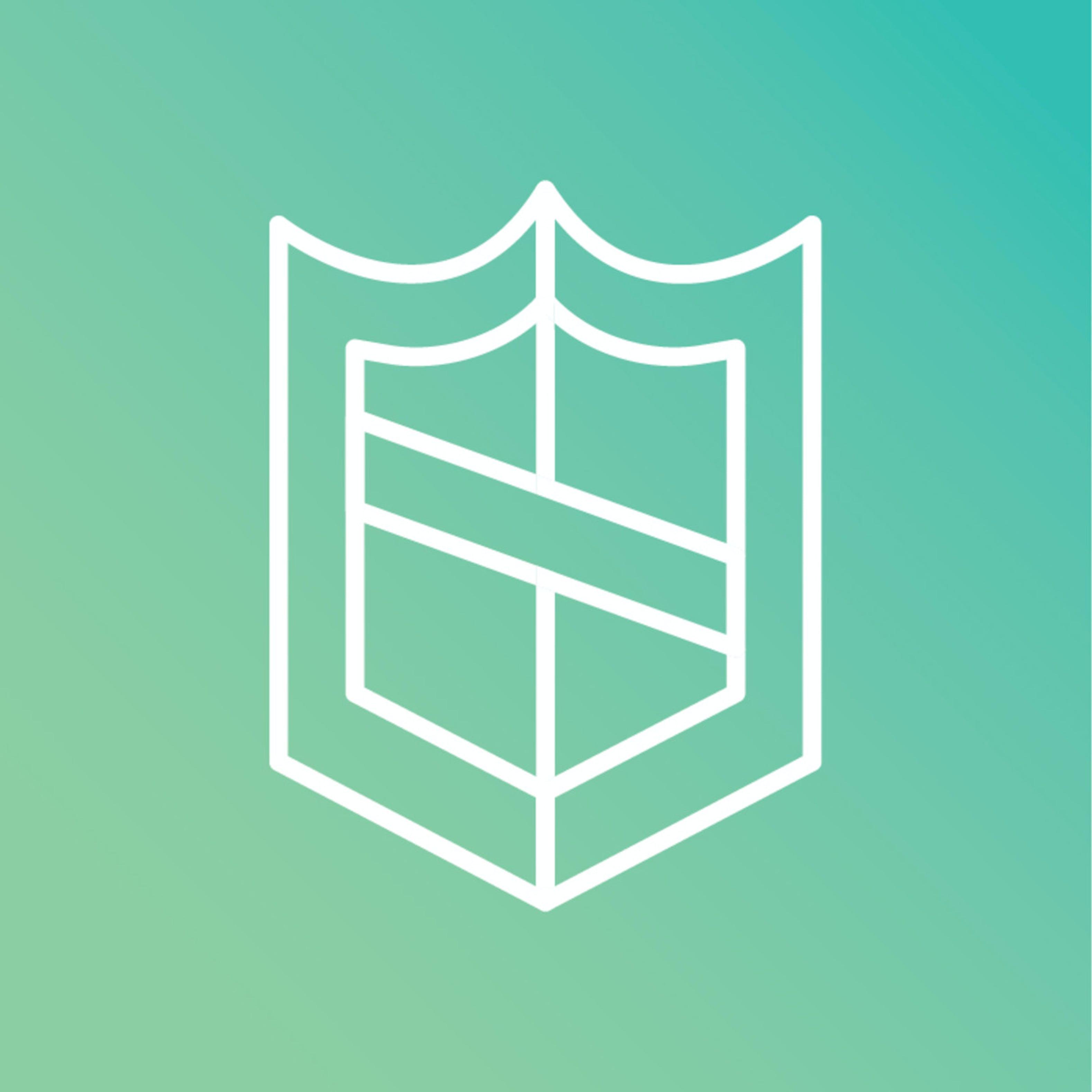 AWS Fundamentals: Addressing Security Risk | Coursera