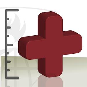 Summary Statistics in Public Health