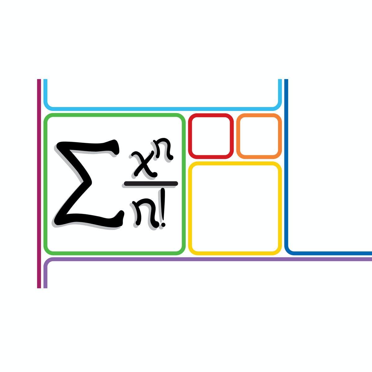 Calculus: Single Variable Part 5 - Discrete Calculus