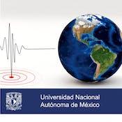 Evaluación de peligros y riesgos por fenómenos naturales
