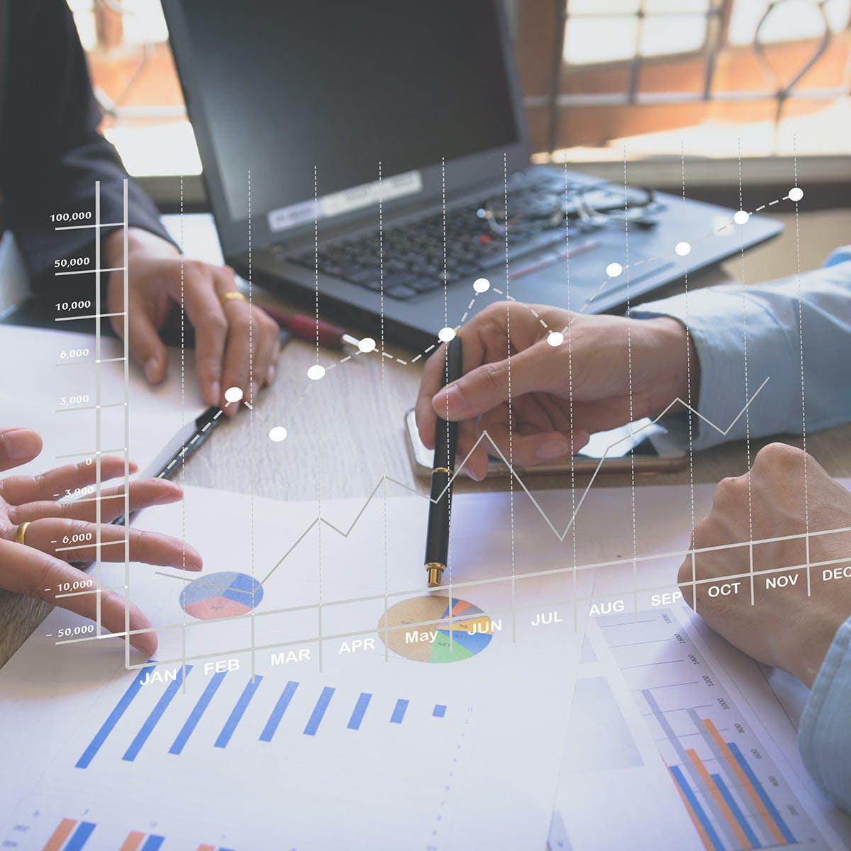 Strategic Business Management - Microeconomics
