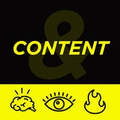 Brand & Content Marketing