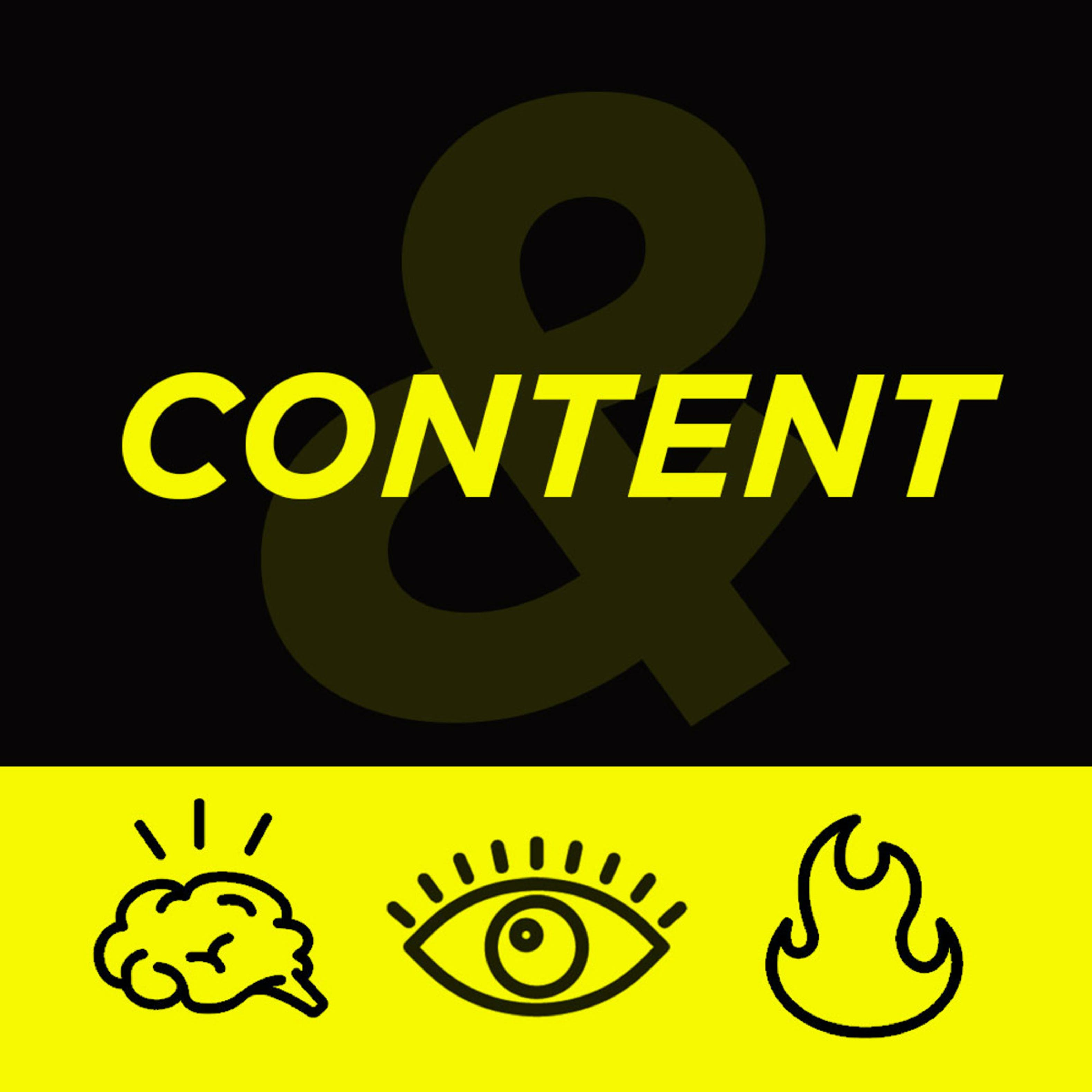Brand   Content Marketing  a68fc3756