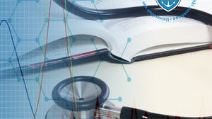 Understanding Clinical Research: Behind the Statistics