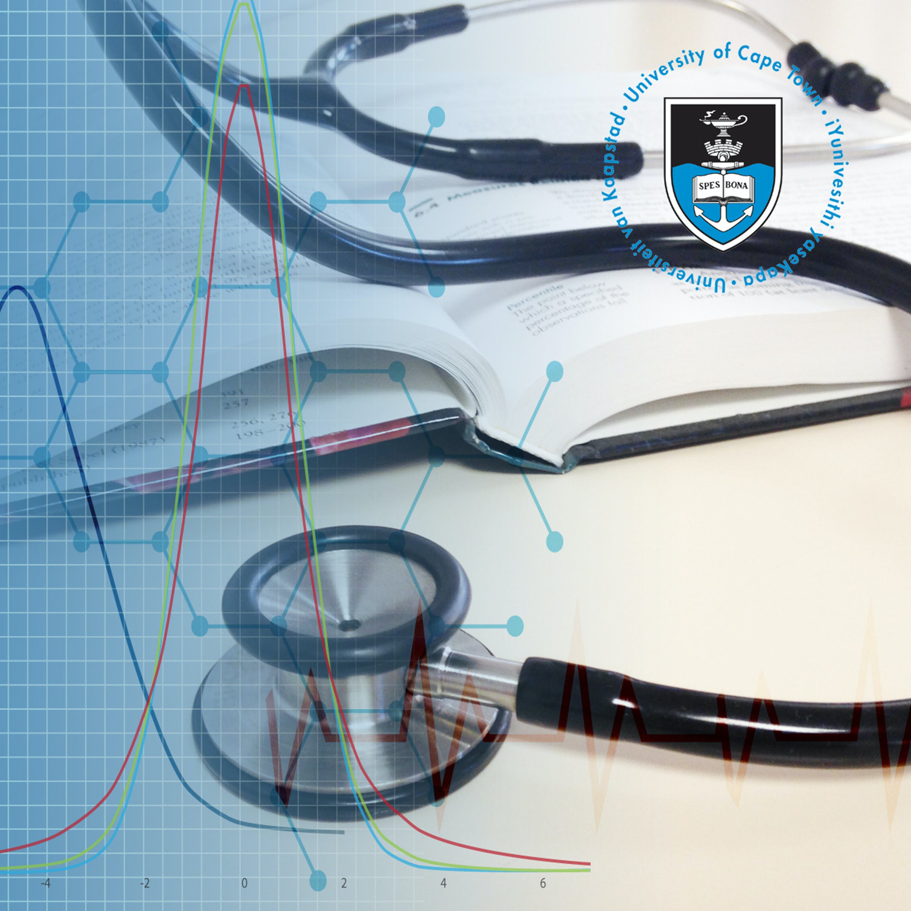 Understanding Clinical Research: Behind the Statistics | Coursera