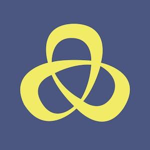 Positivepsychology mooc icons course5
