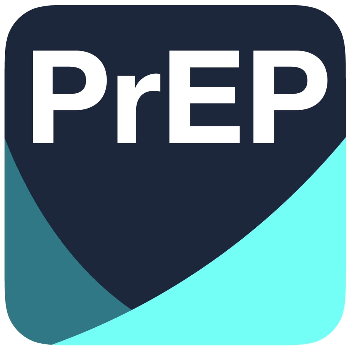 PrEParing: PrEP for Providers and Patients