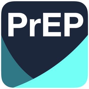 SF State Online Courses PrEParing: PrEP for Providers and Patients for San Francisco State University Students in San Francisco, CA