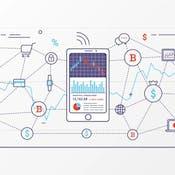 Современные финансовые технологии