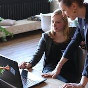Como engajar equipes e criar cultura em ambientes virtuais