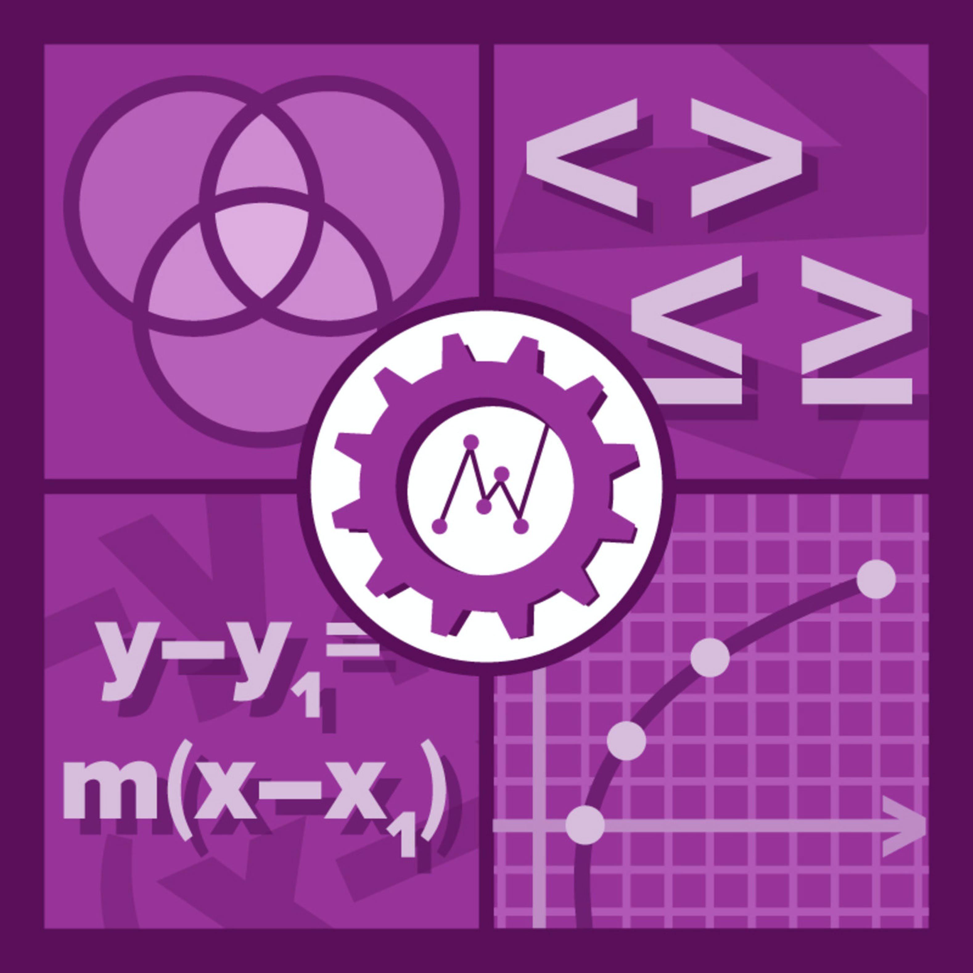 Data Science Math Skills | Coursera