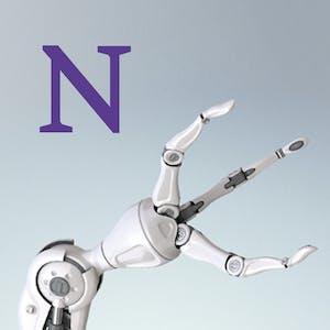 Modern Robotics, Course 6: Capstone Project, Mobile Manipulation