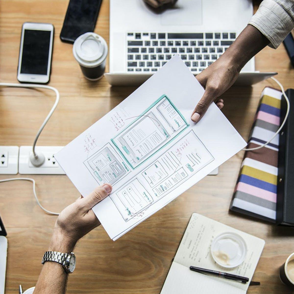 Modelos de diseño instruccional para ambientes digitales