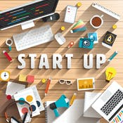Valuation and Financial Analysis For Startups Capstone