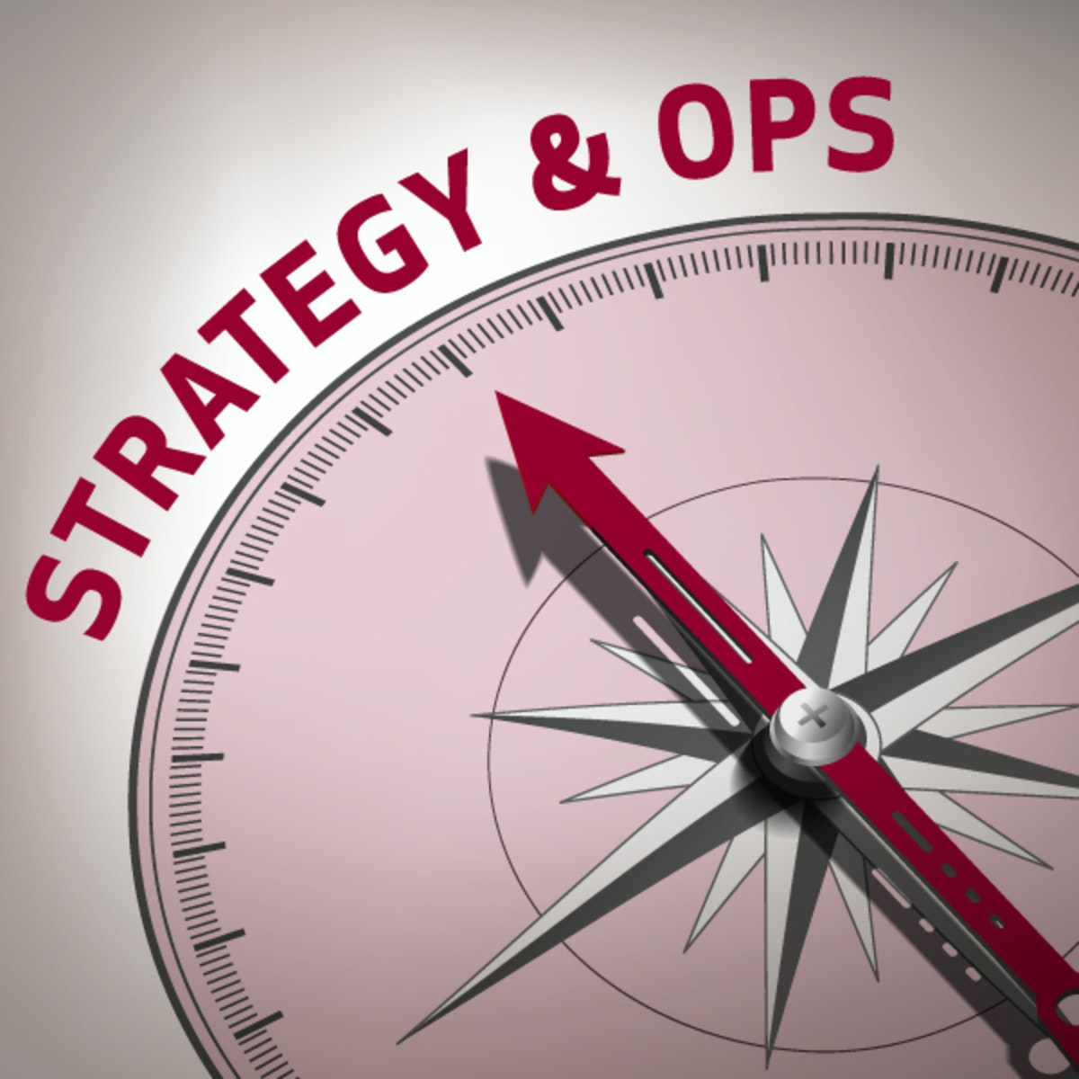 Operations Management and Strategy Toolkit for Managers