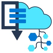 Connect Your Services with Microsoft Azure Service Bus